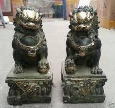 guard dog statue guard dog statue קנו זול guard dog statue הרבה מסין guard dog