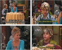 Meme Suite - the suite life of zack cody funny image 1957349 by taraa on