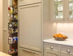 cabinet kitchen cabinet pantry yearn schrock pantry cabinet cabinet kitchen cabinet pantry mesmerize kitchen pantry cabinet with lock unique kitchen pantry cabinet with