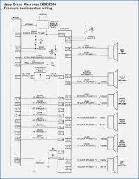 2011 jeep liberty stereo wiring diagram jmcdonald info