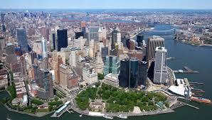 Home Design District Nyc World Trade Center Hotel Hampton Inn Manhattan Downtown