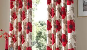 damask kitchen curtains zestful gray geometric curtains tags gray damask curtains grey