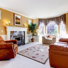 nice colors for living room 40 nice colors to paint a living room good living room colors paint