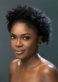bellanaija images of short perm cut hairstyles my natural hair journey omoni oboli