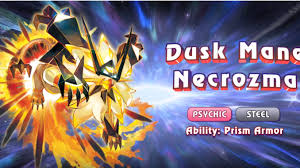 ultra sun ultra moon how to catch solgaleo lunala and