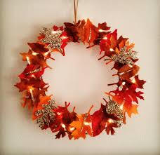 fall home decor catalogs diy fall mantel with dollar tree items and upcycled pieces