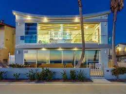 oceanfront in the heart of mission beach vrbo