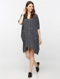 vince silk poncho maternity dress a pea in the pod maternity