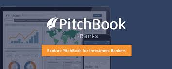 Investment Banking League Tables Investment Banks Pe U0026 Vc Data Pitchbook