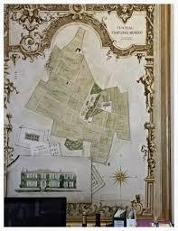 learn about chateau troplong mondot chateau troplong mondot emilion all you need to