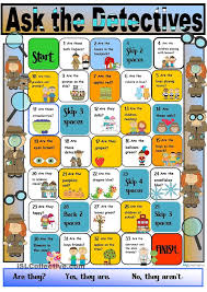 best 25 the verb ideas on pinterest all verbs verbs in english
