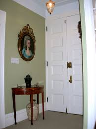 small entryway design 10824