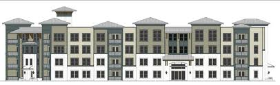 for rent the lofts at seacrest beach sowal forum
