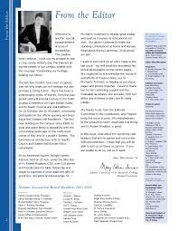 usmc alumni usmc report 2002