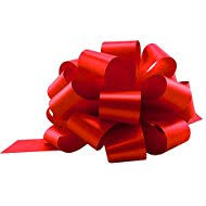 gift wrapping bows gift wrap bows health household
