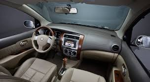Interior All New Grand Livina Nissan Grand Livina 2017 Philippines Price U0026 Specs Autodeal