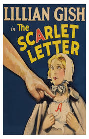 11 unforgettable quotes from u0027the scarlet letter u0027