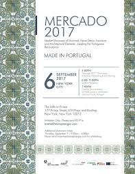 Direct Sales Companies Home Decor Mercado 2017 U0027 A Showcase Of Portuguese Gourmet Home Décor And