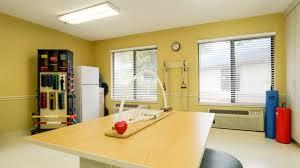 Interior Health Home Care by Heartland Health Care Center Ft Myers Heartland Manorcare