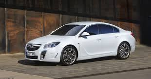 opel insignia 2016 interior 2011 opel insignia specs and photos strongauto