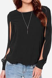 ladies blouses shop fashion blouse for womens online yoins
