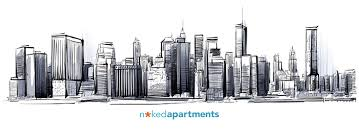 the 4 most notable residential buildings in new york city
