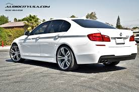 replica bmw wheels could use help finding these m5 replica wheels bimmerfest bmw