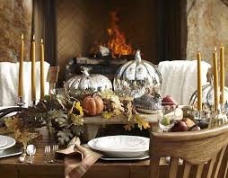 Autumn Table Decorations Fall Table Decorations Autumn Centerpieces To Brighten Your Table