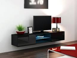 Corner Tv Stands With Electric Fireplace by Tv Stands Corner Tv Stand Sale Cool Designs For Your Home