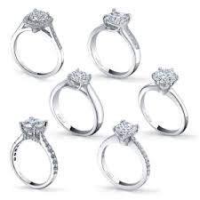 wedding ring styles guide the official engagement ring guide custom rings jacksonville fl