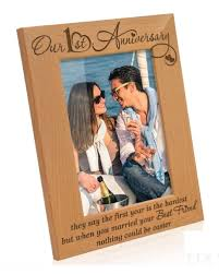 paper anniversary gifts for him 25 paper anniversary gift ideas for him s