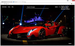 pictures of lamborghini lamborghini cars hd wallpapers tab chrome web store