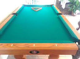 pool table refelting near me table for pool outdoor pool table 2 1 table pool vethelp us