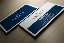 100 massive business card bundle on behance