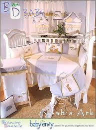 Noah S Ark Crib Bedding Brandee Danielle Releases The Awaited Noah S Ark Baby Crib