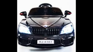 lexus tampa bay jeep cherokee car key tampa bay locksmith 1 800 260 1266 auto car