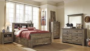 bookcase beds full size u2013 clandestin info