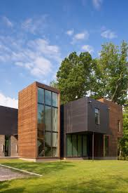 Contemporary Housing 37 Best A Fiber Cement Panels Images On Pinterest Cement Fiber