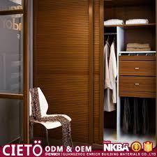 Best Almirah Designs For Bedroom by Bedroom Almirah Designs Bedroom Almirah Designs Suppliers And