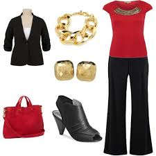 best 25 casual attire ideas on pinterest what is business