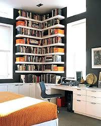 Ikea Billy Bookcase Corner Unit Ikea Corner Bookshelf Corner Bookcase Bookcase Lack Bookshelf