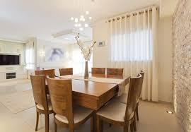 Wohnzimmer Einrichten Nach Feng Shui Die Wohnung Nach Feng Shui Einrichten Trendomat Com
