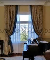 sheer shades san diego ca window coverings san diego window shades