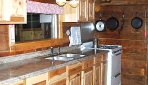 kitchen excellent mission style hickory kitchen cabinets curious