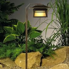 commercial solar landscape lighting kitchenlighting co