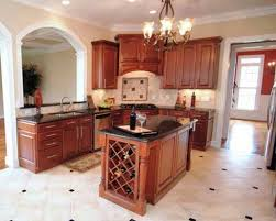 open kitchen plans with island kitchen kitchen plans with island open floor gallery us house