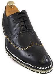 mens wedding shoes zota mens shoes boots men u0027s fashion clothing