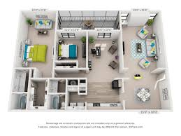 floor plans of hawthorne at wisteria in hoover al