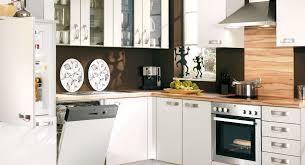 cuisine bas prix prix cuisine meuble cuisine ensemble cbel cuisines