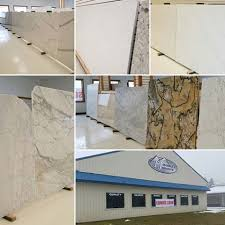 tj marble granite northern michigan granite petoskey boyne